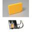 RFIDタグ 『Tag16』【ノンタッチで児童見守り】 製品画像