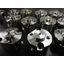 精密金属加工サービス 製品画像