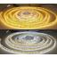 LEDテープライト『TPL-YL12WW/TPL-YL12CW』 製品画像