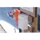 螺旋式ピコ水力発電装置『ピコピカ(R)ストレージ』 製品画像