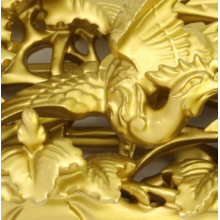 金色塗料『セーリングゴールド』 製品画像