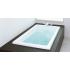 鋳物ホーロー浴槽『CASTIE/キャスティエ』 製品画像