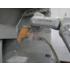 マグネシウム合金塗装サービス 製品画像