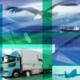 東名大幹線二次配送ネットワーク「危険物・毒劇物の輸送も対応検討」 製品画像