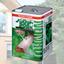 木材保護塗料『ノンロット205N Zカラー』 製品画像