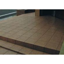 床用ノンスリップ表面保護仕上材 「ソグナップコート」 製品画像