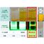 難水溶性物質のナノ化『クルクミン(天然ウコン)』 製品画像