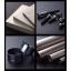 【1本/1枚~購入OK!】チタン・チタン合金のオーファ 会社案内 製品画像