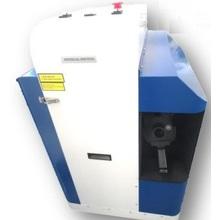 レーザークリーナー錆取装置『PLCL シリーズ』 製品画像