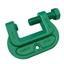支保工専用締結金具『リキマン GS60』 製品画像