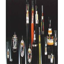 光エレクトロニクス 光関連商品 製品画像