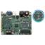 SBCボード CI650Aシリーズ 製品画像
