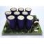 『製品内部に組み込み設置』キャパシタ無停電電源装置【UPS-J】 製品画像