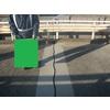 伸縮装置ハイブリッドジョイント【施工事例 栃木県】 製品画像