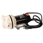 EV-100Ad(EVシリーズ)電動ダイヤフラムポンプ  製品画像