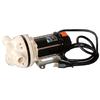 電動式ハンディポンプ「EV-100Adシリーズ」 製品画像