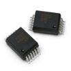 デジタル信号用高速フォトカプラ『ACFL-5211T-000E』 製品画像