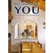 無添加住宅 MATERIAL BOOK YOU 2019 製品画像