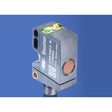 検出面強化超音波センサー U500強化型シリーズ 製品画像