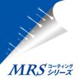 柔らかいホットメルト接着剤でも離型する『MRSコーティング』 製品画像