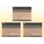 ナノオーダーのDLCコーティング「スリック-nano」 製品画像