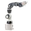 Single-arm YuMi 協働型単腕ロボット 製品画像
