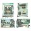 各種ユニット『組立配線サービス』 製品画像