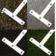 駐車場・駐輪場専用ラインテープ「ブーブーライン」 製品画像