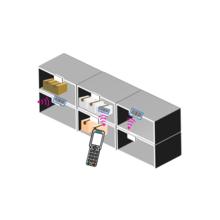 在庫管理ソリューション『在庫管理Lite』 製品画像