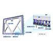 ハイブリッド耐震補強工法 製品画像