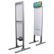 RFID簡易ゲートとConvi.BASEを連携し簡単に持出管理 製品画像