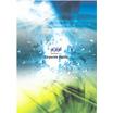 共立精機製品ピックアップガイド『Product Catalog』 製品画像