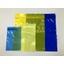 チャック袋『帯電防止サンジップ』 製品画像