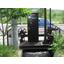 水門制御遠隔監視設備 製品画像