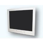 【361×52×303】15インチ LCDタッチパネルモニタ 製品画像