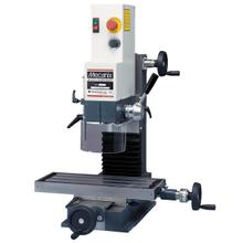 小型フライス盤『Mecanix M-0(V)12』 製品画像