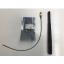 802.11a/b/g/nモジュール WPEA-121N-AWS 製品画像