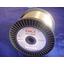 高速加工用電極線『OS-UZワイヤ』 製品画像