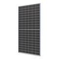 【高効率・高出力】340Wハーフカットセル太陽電池モジュール 製品画像