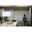 【白板家/導入事例】オンラインでのTOEIC研修で板書共有。 製品画像