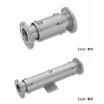 ベローズ型伸縮管継手『E410/E420』 製品画像