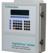 温室効果フレアガス流量測定とサービスのスマート化 製品画像