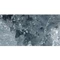 【洗剤・界面活性剤向け】ビルダー用分散剤 製品画像