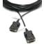 光DVI延長ケーブル『M1-100A』 製品画像