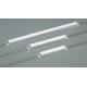 LEDサイン用電源 ECO SMART Series 製品画像