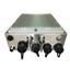 耐環境 防塵防水PC 「エムテクションPC・ロストフリット」 製品画像