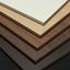 汚れ・傷・接着剤に強い棚板『ランバーシリーズ』 製品画像