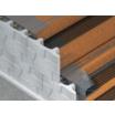 ジオテキスタイル補強土壁工法『アデムウォール』 製品画像