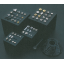 工具素材 インサートチップ素材 製品画像