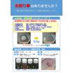 【事例資料】樹脂溶解・その他洗浄のお困り事と解決策 製品画像